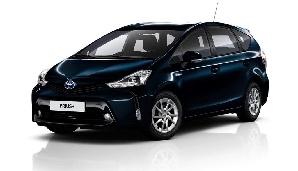 Toyota-Prius+-Plus-2016
