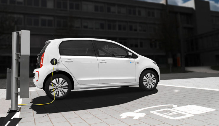 VW-Elektroauto-Strategie-2025