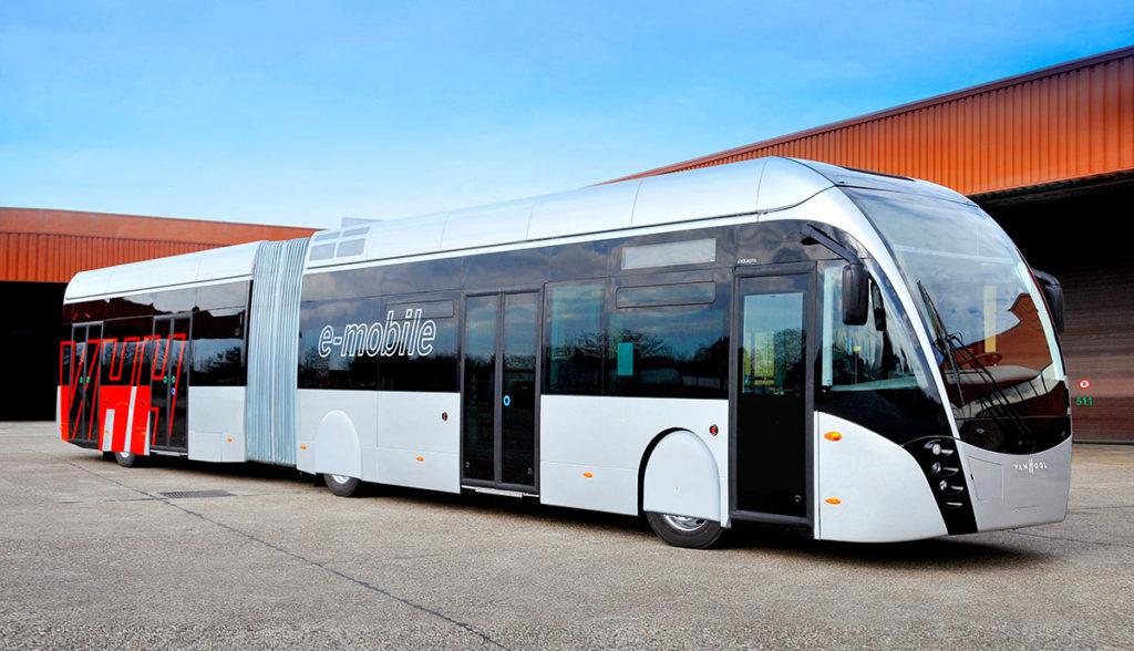 Van-Hool-Elektrobus-Exqui.City