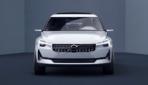 Volvo-Elektroauto-Hybridauto---10