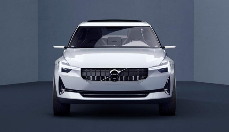 Volvo-Elektroauto-Hybridauto—10