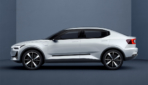 Volvo-Elektroauto-Hybridauto---11