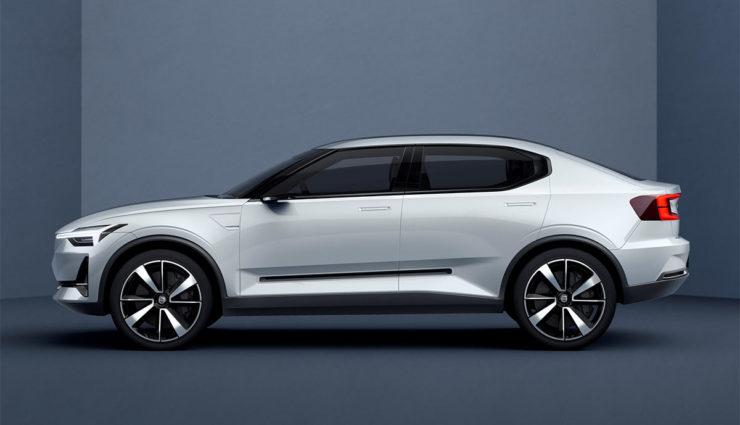 Volvo-Elektroauto-Hybridauto—11