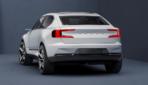 Volvo-Elektroauto-Hybridauto---12