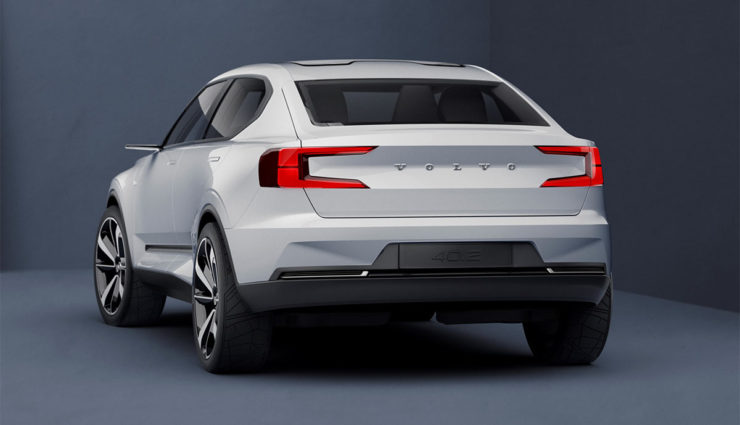 Volvo-Elektroauto-Hybridauto—12