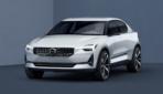 Volvo-Elektroauto-Hybridauto---13