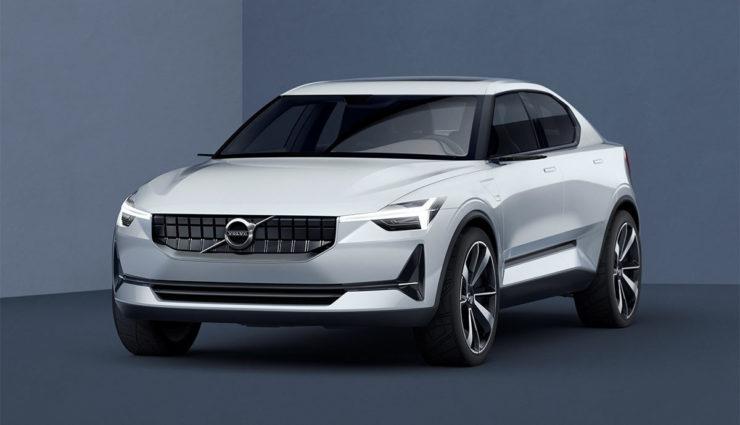 Volvo-Elektroauto-Hybridauto—13