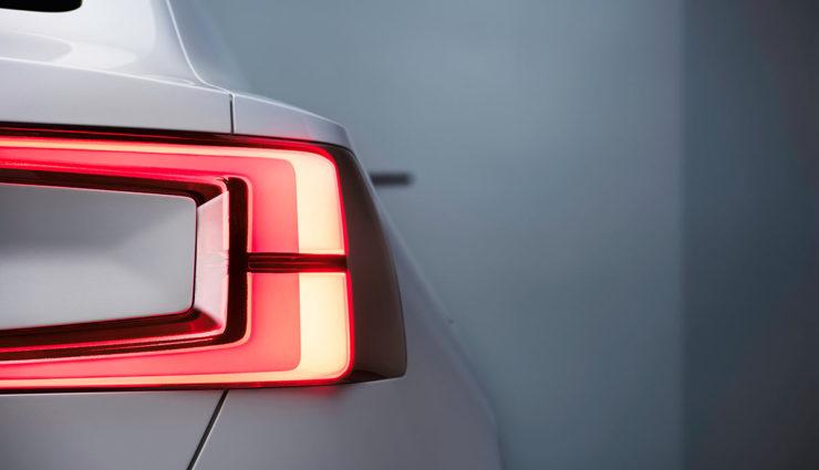 Volvo-Elektroauto-Hybridauto—16