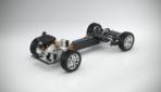 Volvo-Elektroauto-Hybridauto---24