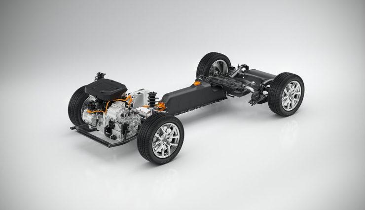 Volvo-Elektroauto-Hybridauto—24