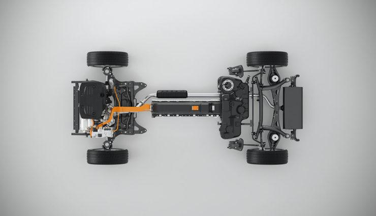 Volvo-Elektroauto-Hybridauto—25