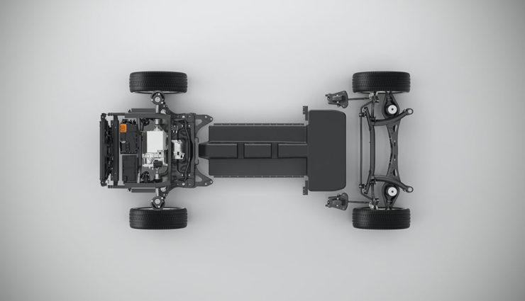 Volvo-Elektroauto-Hybridauto—28