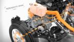 Volvo-Elektroauto-Hybridauto---29