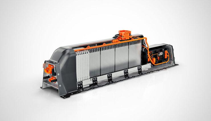 Volvo-Elektroauto-Hybridauto—3