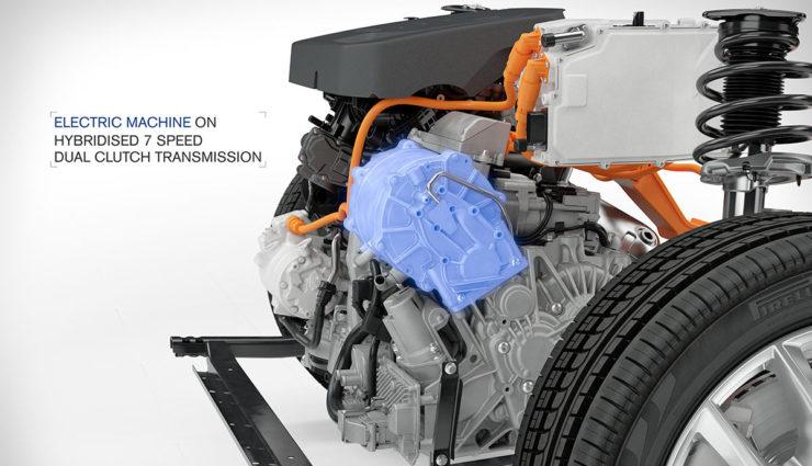 Volvo-Elektroauto-Hybridauto—34