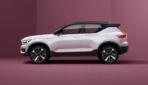 Volvo-Elektroauto-Hybridauto---4
