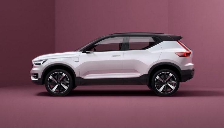 Volvo-Elektroauto-Hybridauto—4