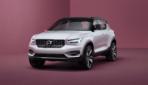 Volvo-Elektroauto-Hybridauto---6