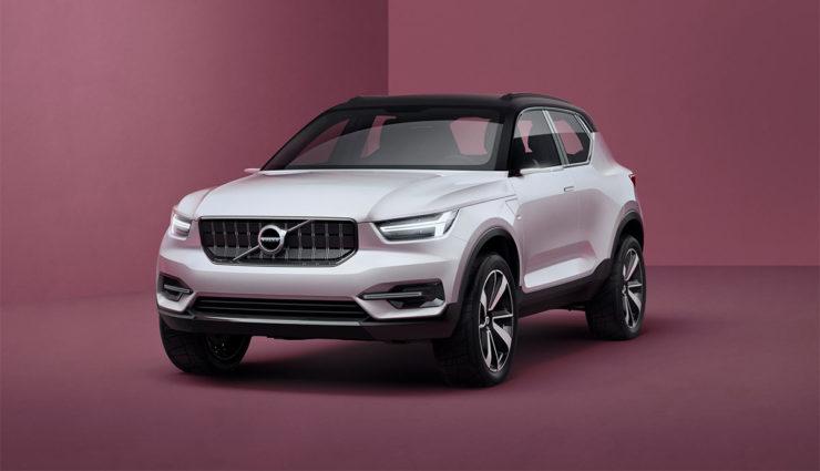 Volvo-Elektroauto-Hybridauto—6