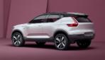 Volvo-Elektroauto-Hybridauto---7