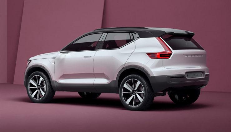 Volvo-Elektroauto-Hybridauto—7