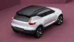 Volvo-Elektroauto-Hybridauto---8