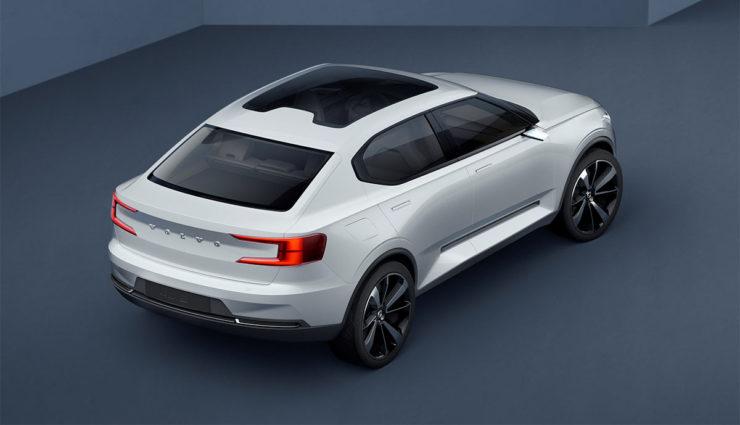 Volvo-Elektroauto-Hybridauto—9