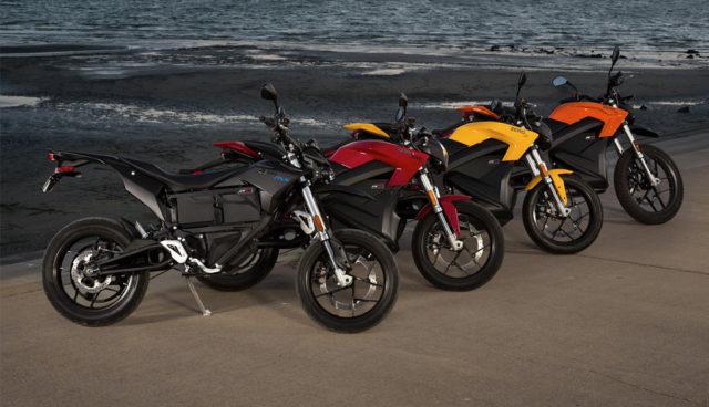 Zero-Motorcycles-Elektromotorrrad-2016