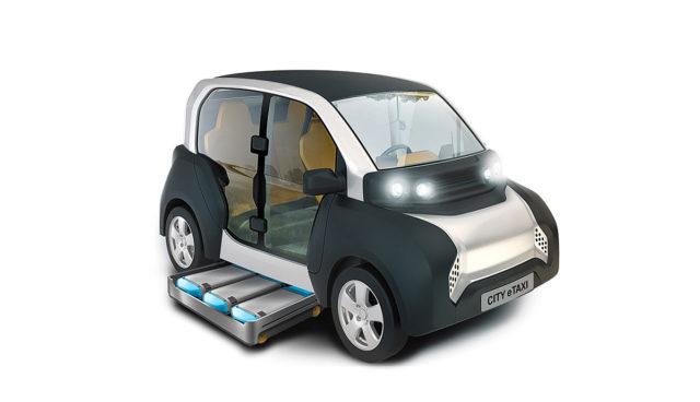 Adaptive-City-Mobility-CITY-eTAXI-5