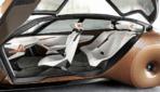 BMW VISION NEXT 100 - 4