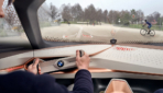 BMW VISION NEXT 100 - 5