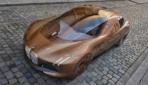 BMW VISION NEXT 100 - 6