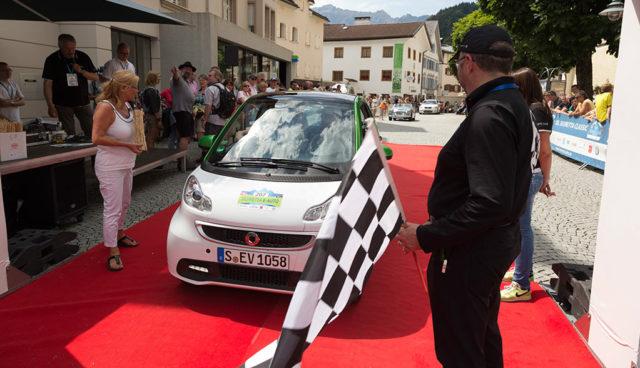 E-Silvretta-2016-Elektroauto