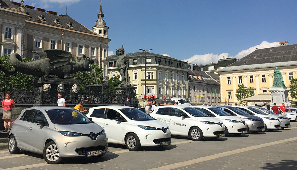 Elektroauto-Foerderung-Oesterreich