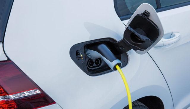 Elektroauto-Kostenvergleich-Diesel