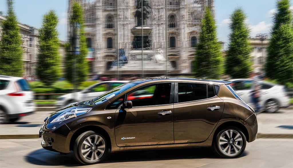 Elektroauto-Pkw-sind-am-saubersten-Umweltbilanz-Studie