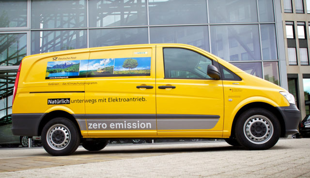 Elektroauto-Transporter-Studie-Fuhrpark