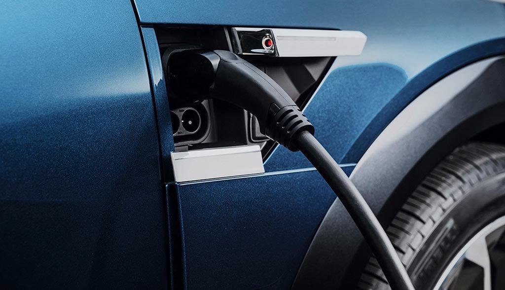 Elektroauto-Verkaufszahlen-weltweit-2016
