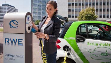Elektroauto-eMo-Berlin-Brandenburg