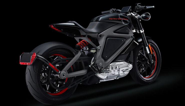 Harley-Davidson-LiveWire-10