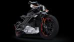 Harley-Davidson-LiveWire-6