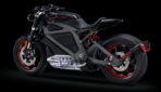 Harley-Davidson-LiveWire-8