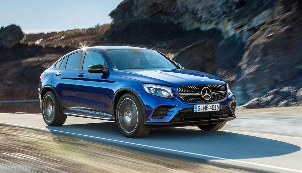 Mercedes-GLC-Plug-in-Hybrid