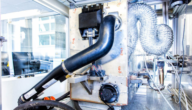 Nissan-Bioethanol-Elektroauto-Brennstoffzelle-2