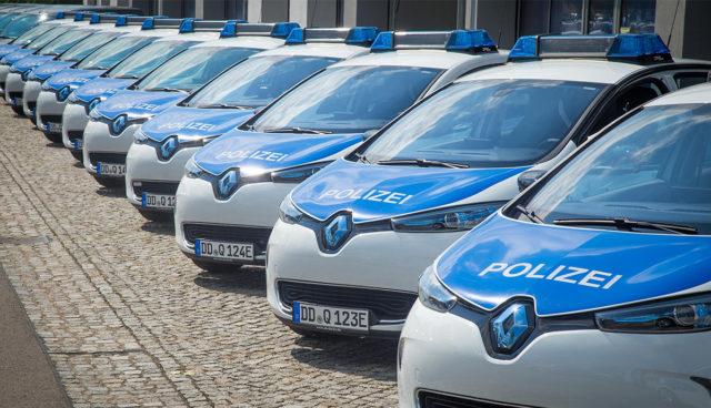 Renault-Elektroauto-Polizei-ZOE-Kangoo-2