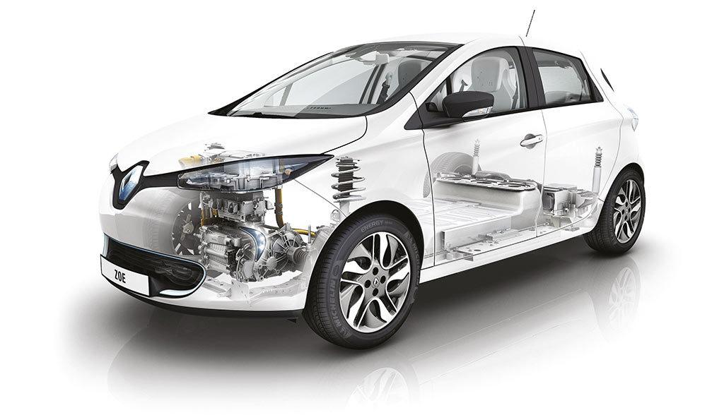 Renault-ZOE-Kosten-Wartung-Reparatur
