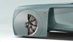 Rolls-Royce-VISION-NEXT-100---1