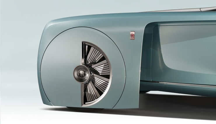 Rolls-Royce-VISION-NEXT-100—1