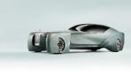 Rolls-Royce-VISION-NEXT-100---2