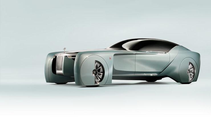 Rolls-Royce-VISION-NEXT-100—2